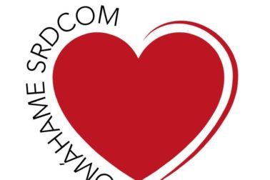 pomahame srdcom logo
