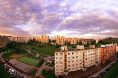 sasova1