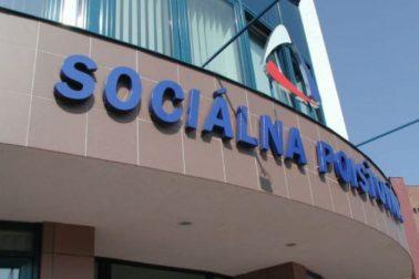 socialna poistovna