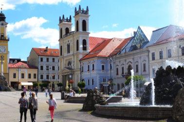 Banská_Bystrica1
