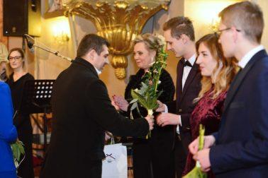Organovy_koncert_4