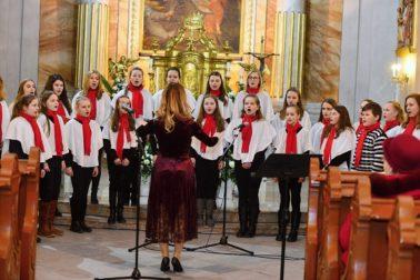 Organovy_koncert_5