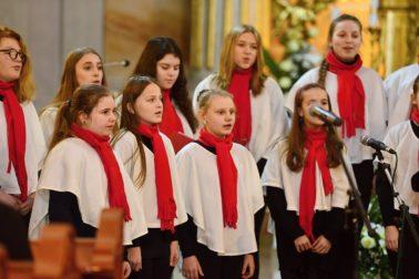 Organovy_koncert_7