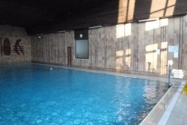 P1010152 Každý deň plávanie