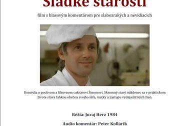 Sladke starosti_pozvanka