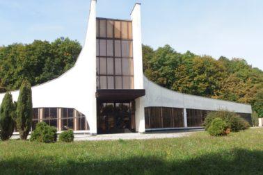 Krematorium bb