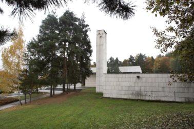 krematorium kremnicka2