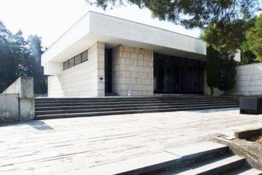 krematorium kremnicka6