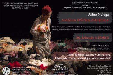 pozvanka_amalia26.2.
