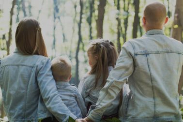 rodina3