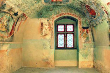 zelena-sien-po-rekonstrukcii