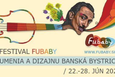 Festival-Fubaby-600x300