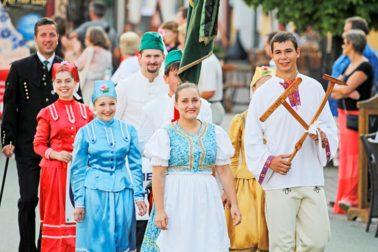 cisárska-vizitácia-2014-11