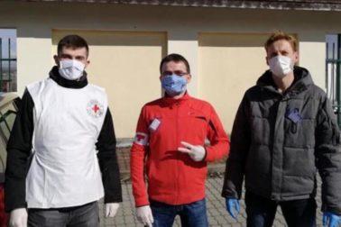 dobrovoľníci1