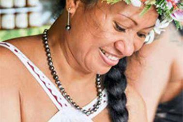 polynezia1
