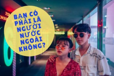 vietnamese_1