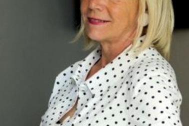 Emilie Beaumont