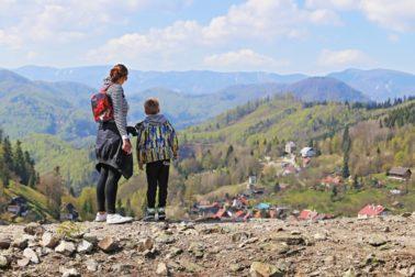 Zážitky-na-Strednom-Slovensku