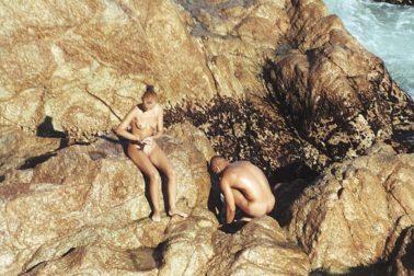 nudisti