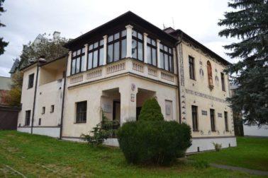 vila-skuteckeho