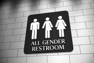 wc tri pohlavia