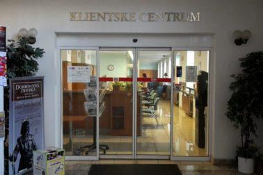 Klientske-centrum