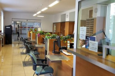 Klientske-centrum-mesto-BB