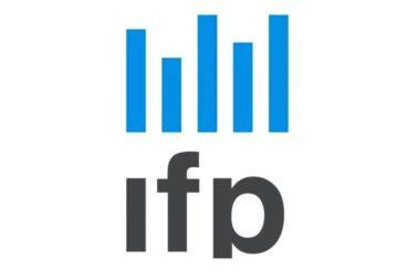 logo ifp