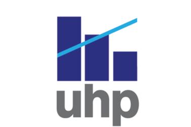 logo utvar hodnoty za peniaze