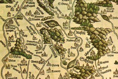 mapa neusoll