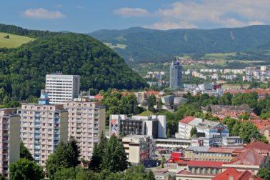 mesto1