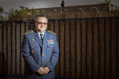 miloslav caplovic