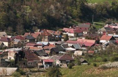 obec dubravica
