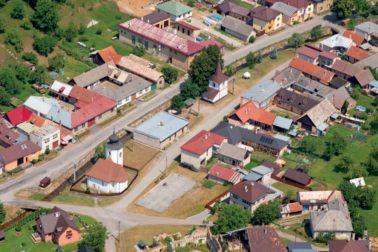 obec dubravica1