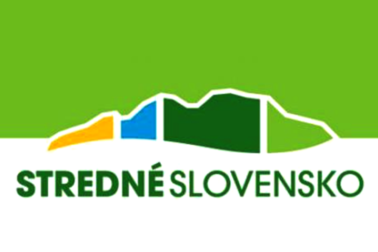 oocr stredne slovensko
