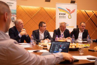 organizacny vybor eyof