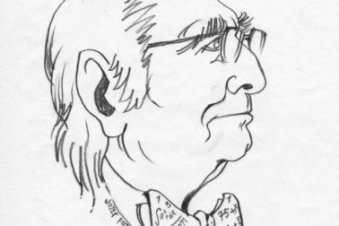 Belo Karikatúra (autor_JOZEF_Frtús)