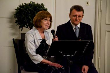 Ludmila-a-Alfred-Swanovci