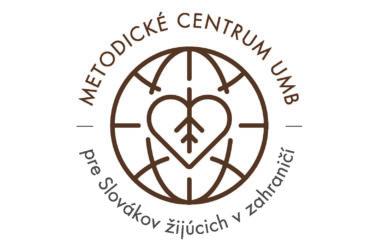 MCUMB_logo