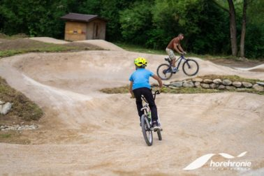 Otvorenie_Bikepark_Myto_Ski_Bike_1
