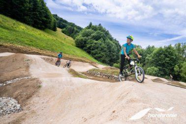 Otvorenie_Bikepark_Myto_Ski_Bike_2
