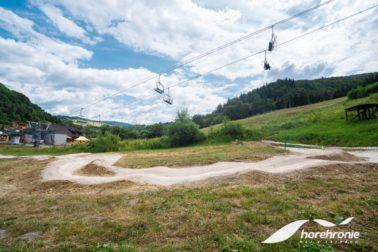 Otvorenie_Bikepark_Myto_Ski_Bike_3