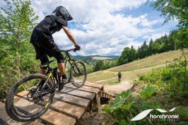 Otvorenie_Bikepark_Myto_Ski_Bike_6