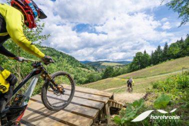 Otvorenie_Bikepark_Myto_Ski_Bike_7