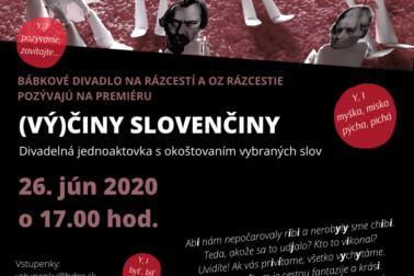Pozvanka _ výčiny fin