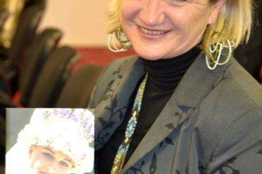 Zuzana-Drugová