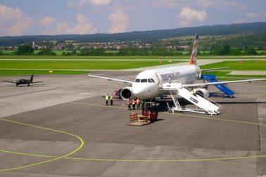 letisko sliac1
