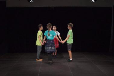 skolicka tanca1