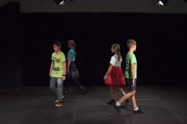 skolicka tanca2