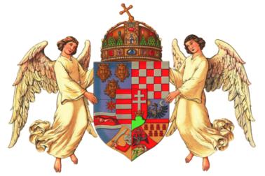 uhorsko